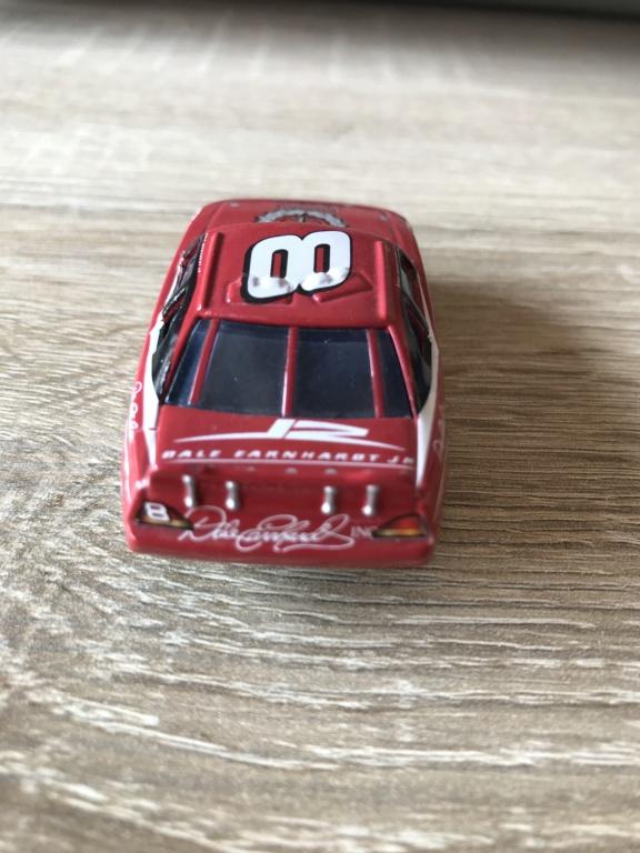 Authenticité d'une voiture 861f2510