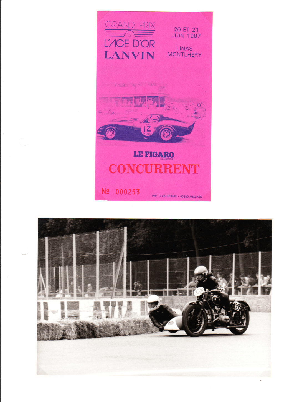 Images de vos vieux Flats et vieux ponts... - Page 34 Montlh10