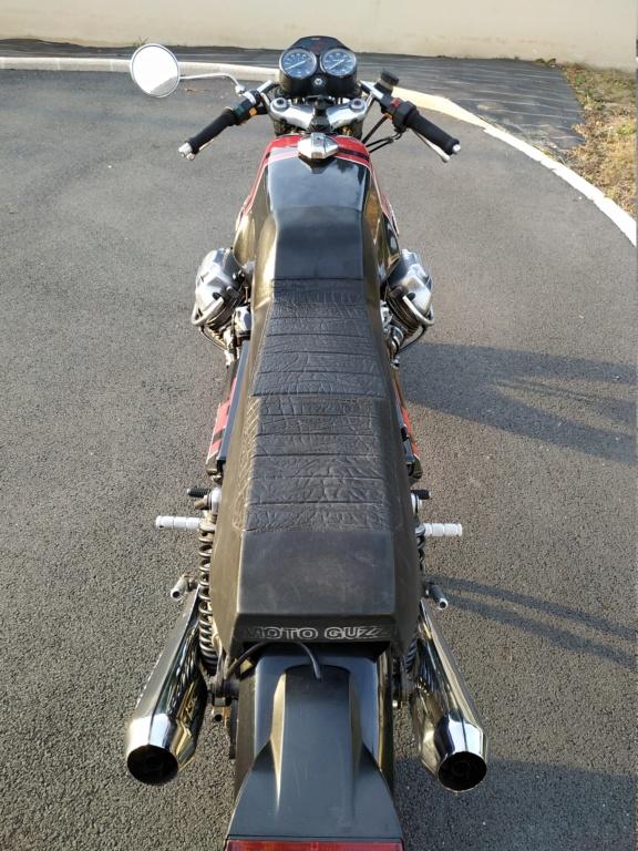 Ma 850 Le Mans Img_2012