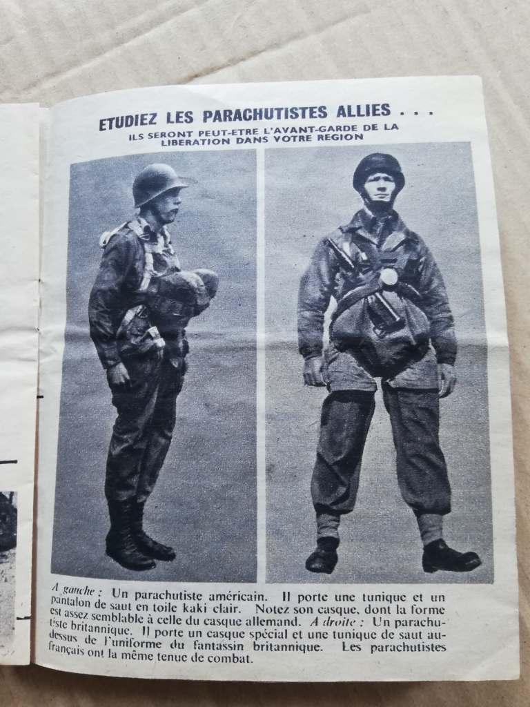 Divers documents de Seine Maritime 87730811