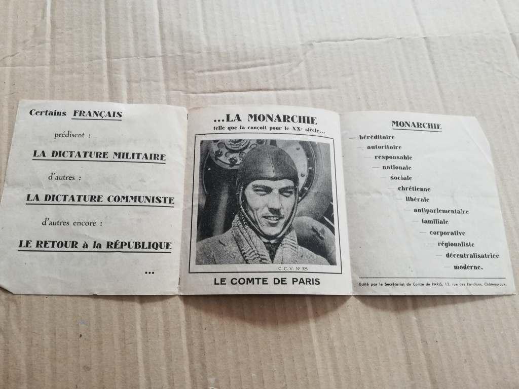 Divers documents de Seine Maritime 87733811