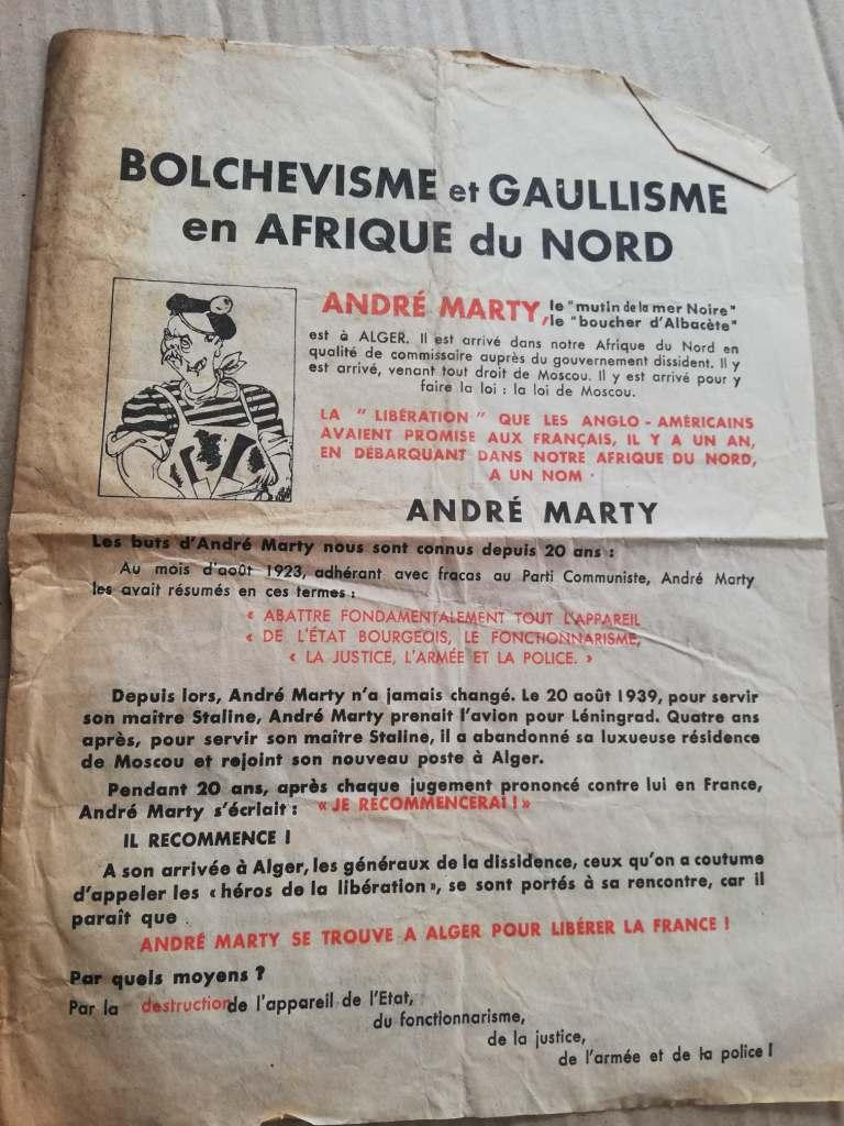 Divers documents de Seine Maritime 87757810