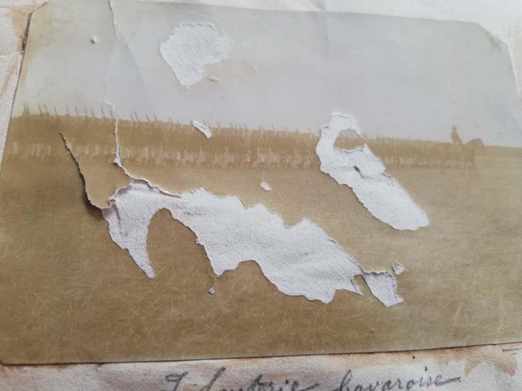 Divers documents de Seine Maritime 87770011