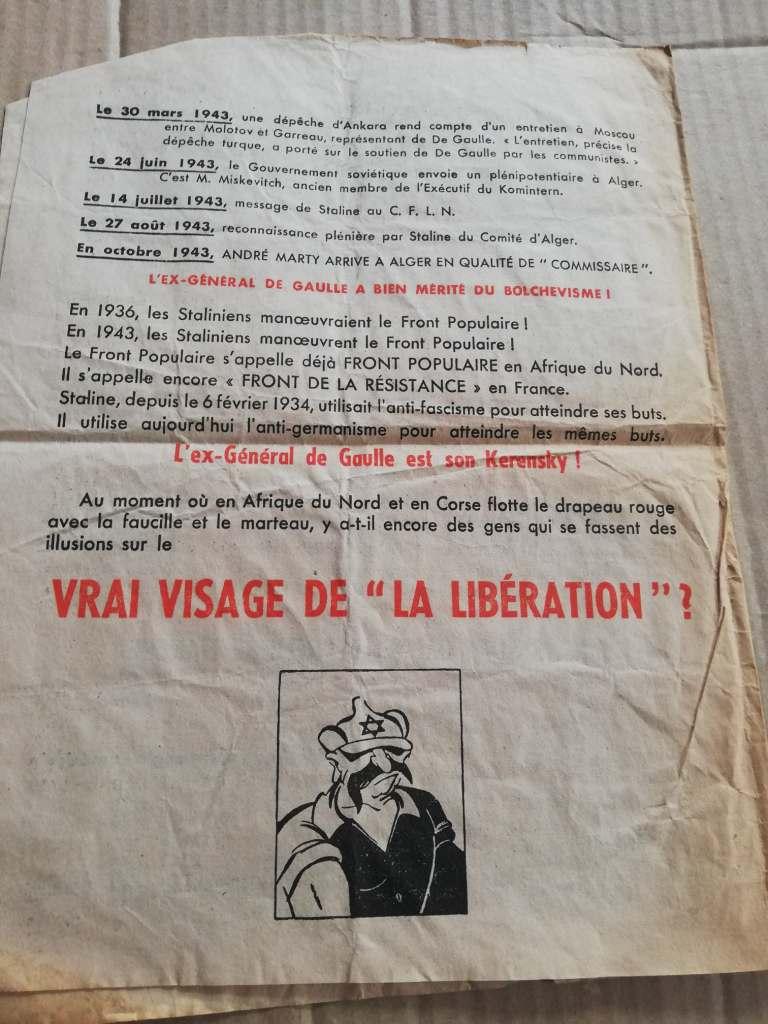 Divers documents de Seine Maritime 87828410