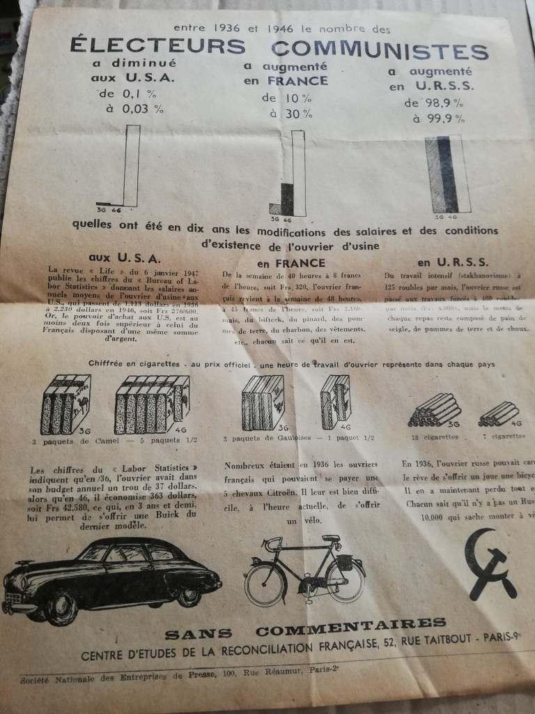 Divers documents de Seine Maritime 87879910