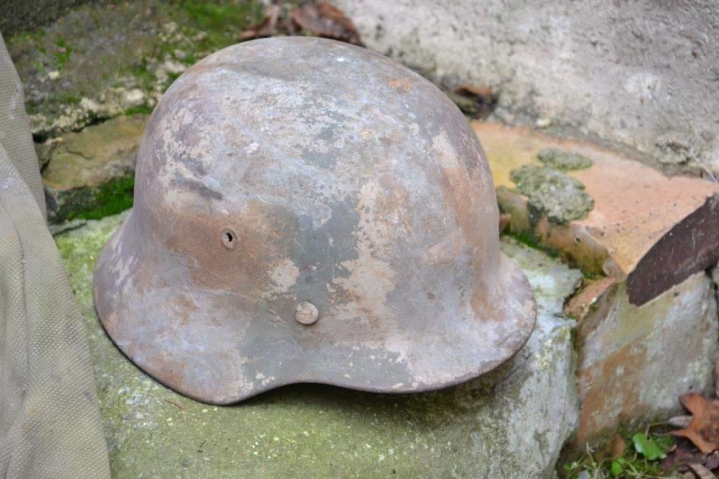 Vexin Français/ Vexin Normand: terres de combat Receiv12