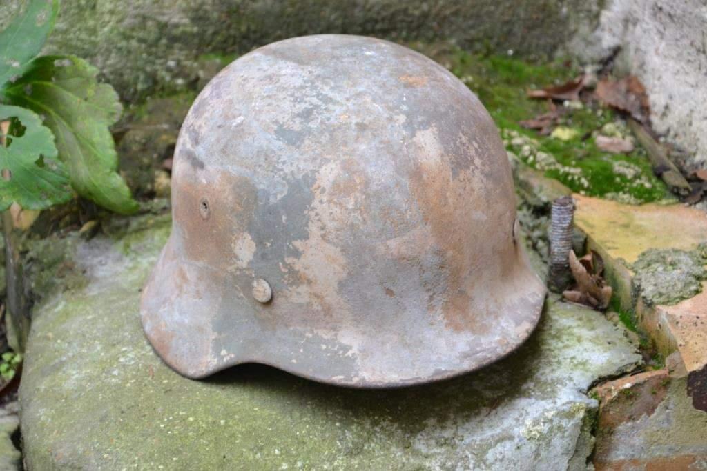 Vexin Français/ Vexin Normand: terres de combat Receiv16