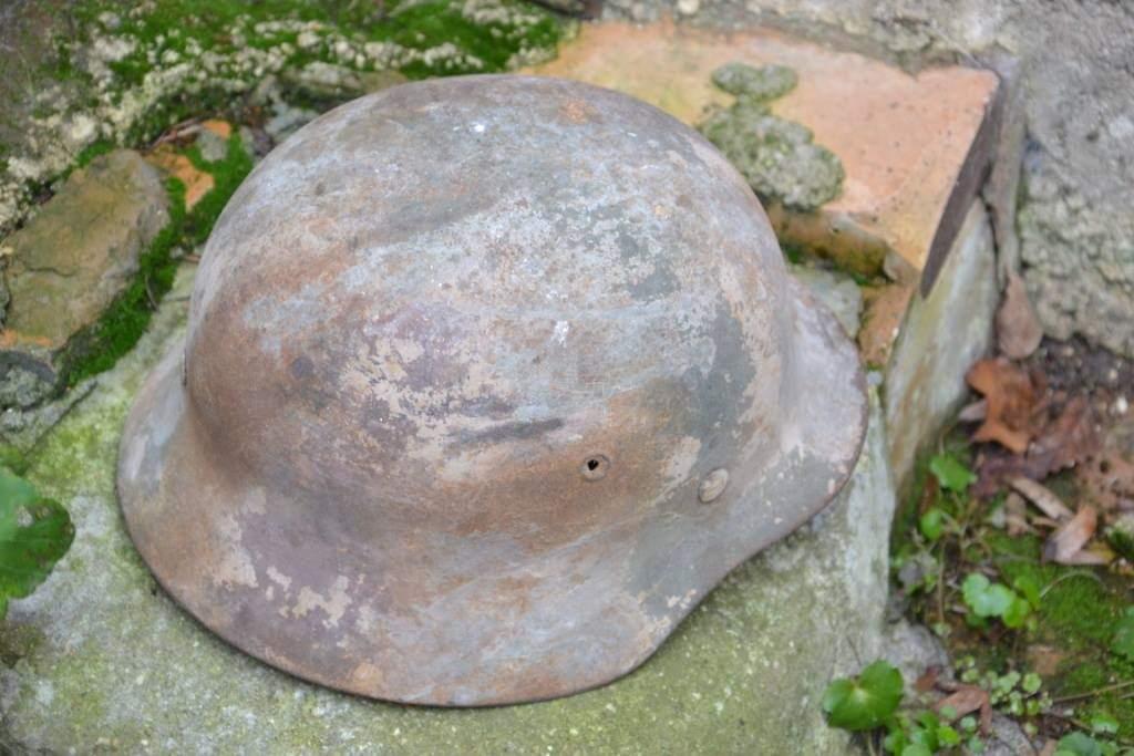 Vexin Français/ Vexin Normand: terres de combat Receiv18