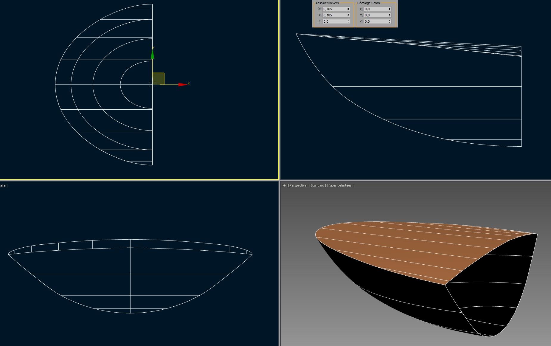 SS Nomadic (Modélisation 3D 1/200°) par Iceman29 - Page 4 2020-111