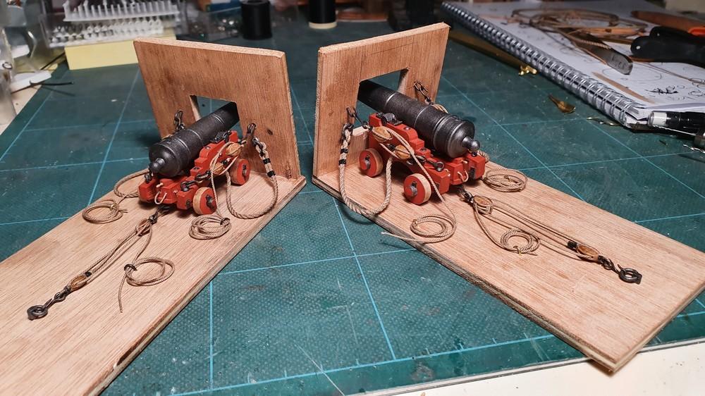 Imprimante 3D - Page 14 Canons14