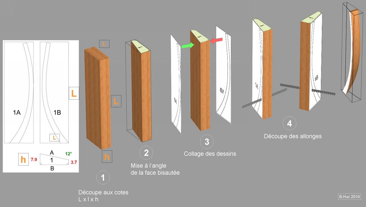 La Belle 1:36  Allonges d'ecubier  - Page 2 Didac214