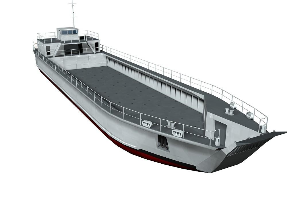 La flotte Française en 3D Flr_0010