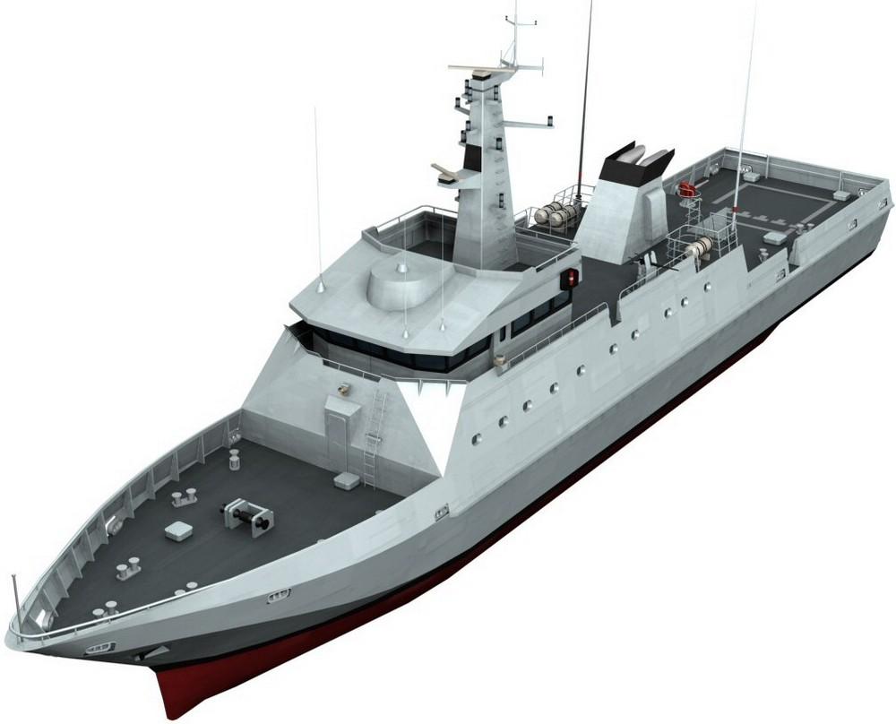 La flotte Française en 3D Flr_0011