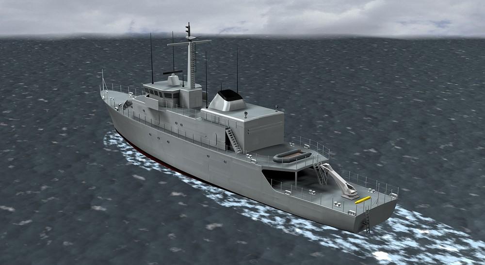 La flotte Française en 3D Flr_0012