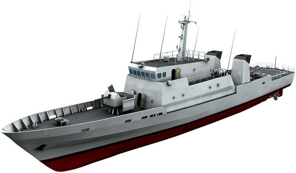 La flotte Française en 3D Flr_0013