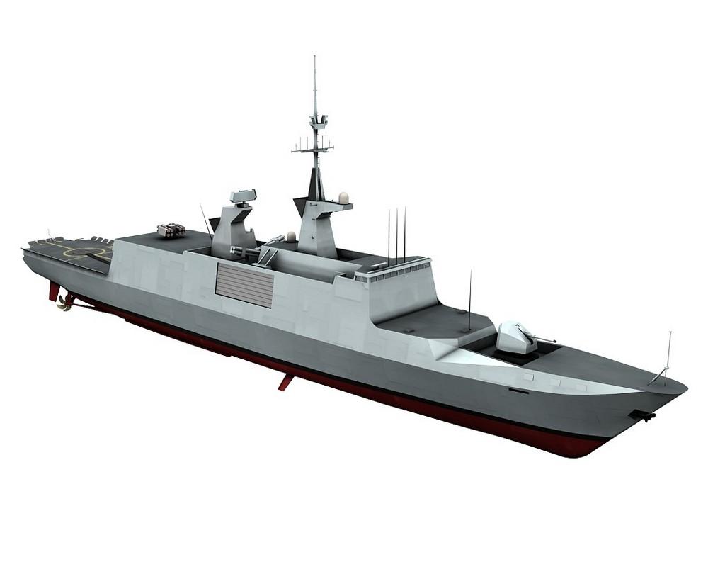 La flotte Française en 3D Flr_0014