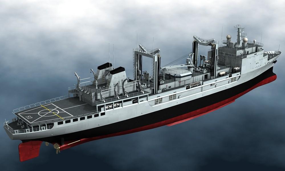 La flotte Française en 3D Flr_0015