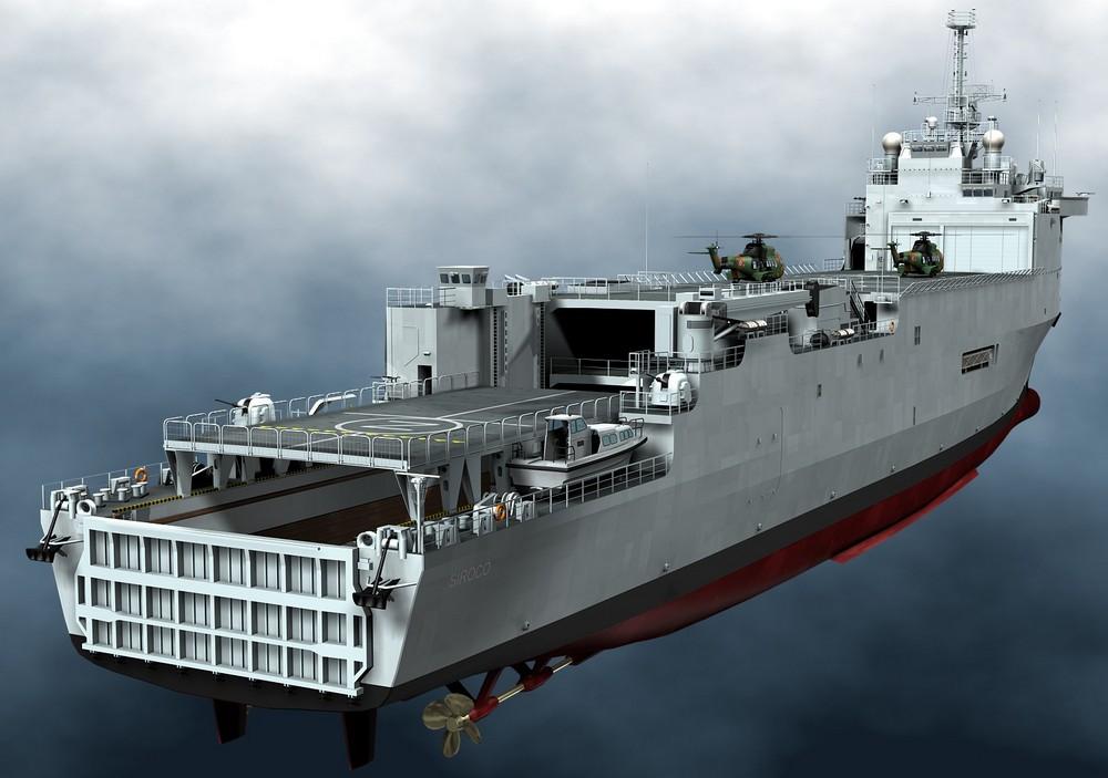 La flotte Française en 3D Flr_0016
