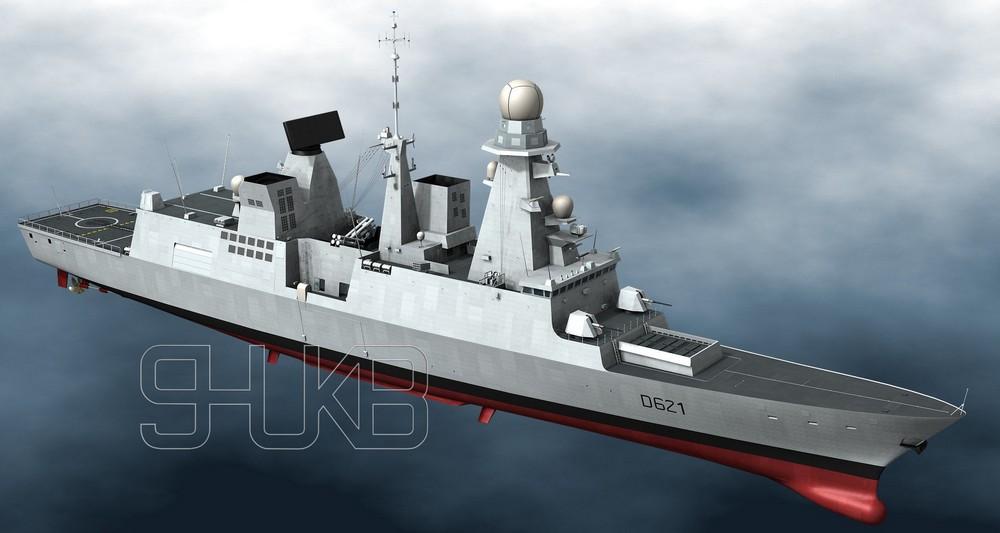 La flotte Française en 3D Flr_0017