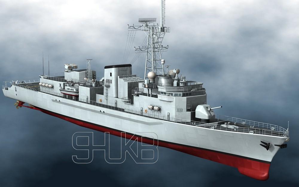 La flotte Française en 3D Flr_0018
