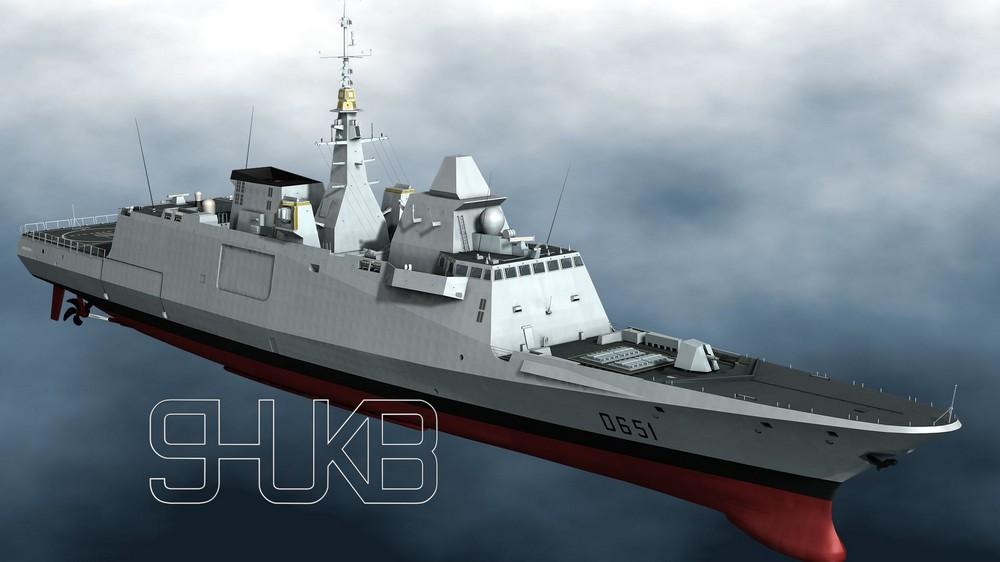 La flotte Française en 3D Flr_0110