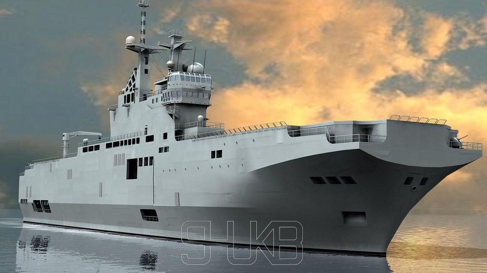 La flotte Française en 3D Flr_0111