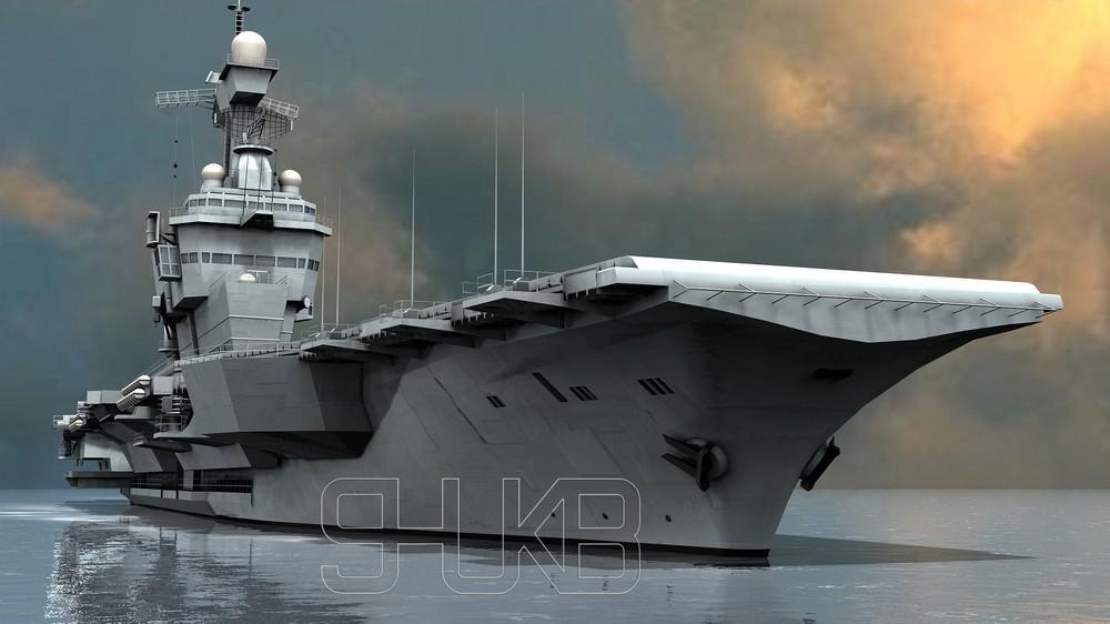 La flotte Française en 3D Flr_0112