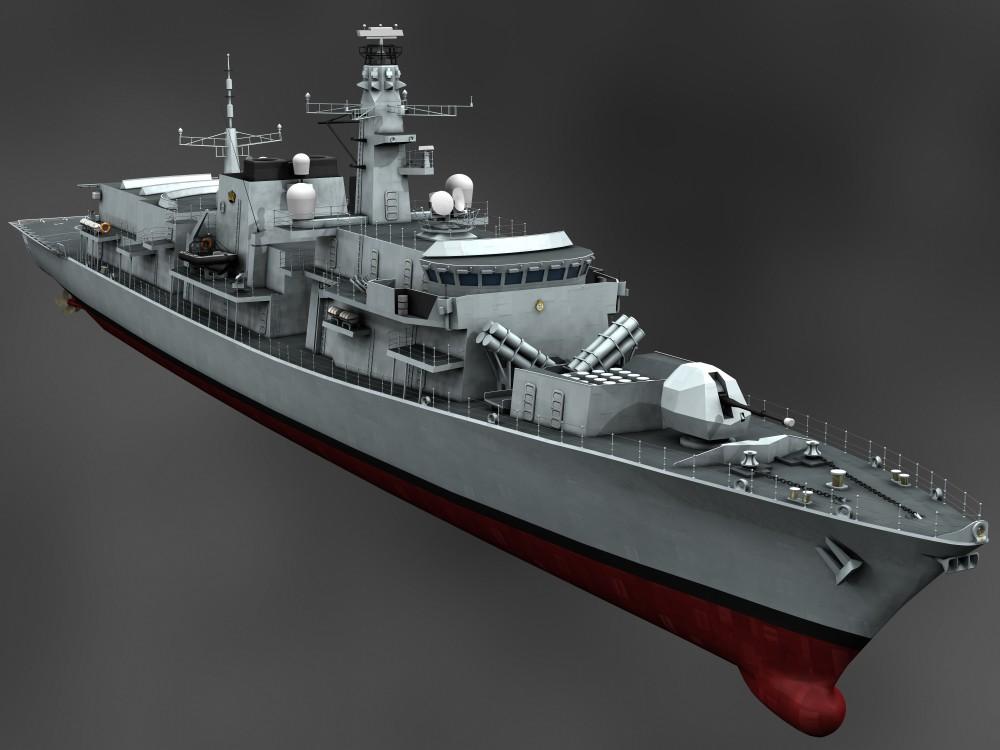 La flotte Française en 3D Flr_0113