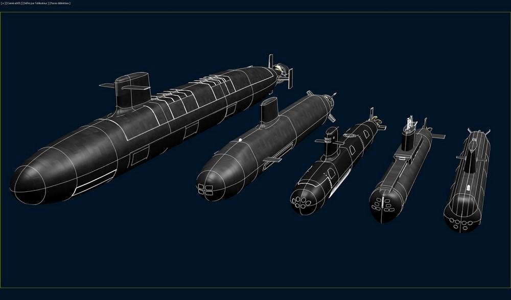 La flotte Française en 3D Flr_5210