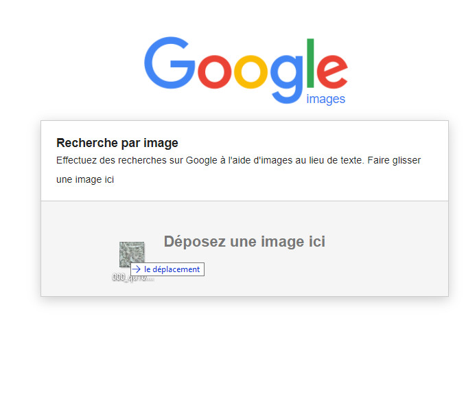 """""""La Consulaire"""" à Brest. Image112"""
