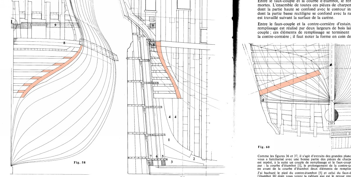Vaisseau 74 canons Lucide [Création 3D] de Greg_3D - Page 19 Poupe_10