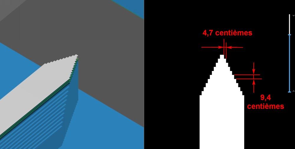 Tout sur l'impression 3D - Page 3 Screen12