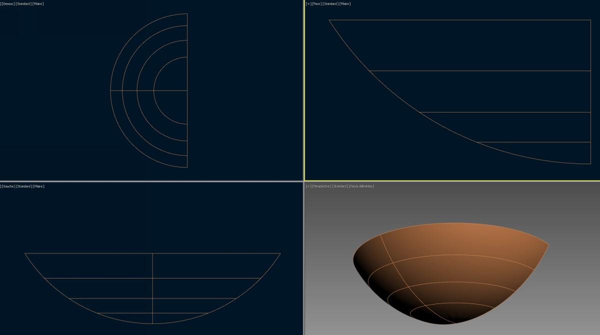 SS Nomadic (Modélisation 3D 1/200°) par Iceman29 - Page 4 Top11