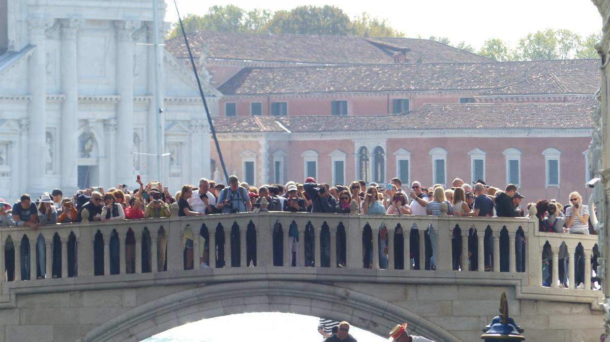 Canon de galère de 1643 Venise11