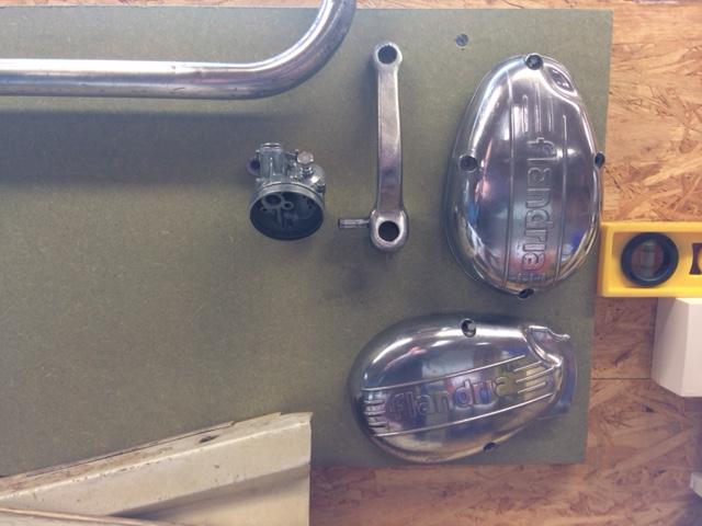 Cyclomoteur FLANDRIA AFA 047 Img_2810