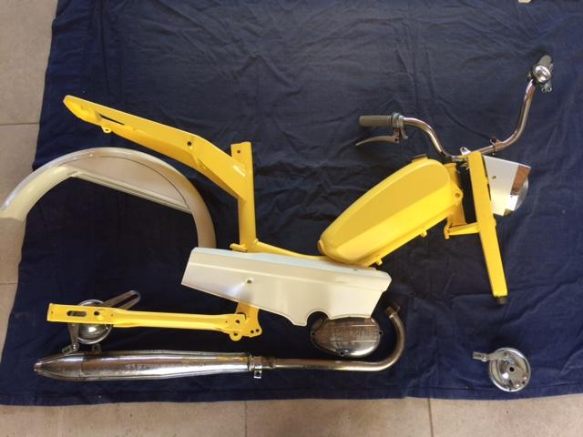 Cyclomoteur FLANDRIA AFA 047 Img_3111