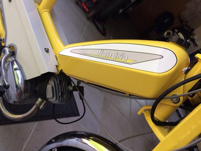 Cyclomoteur FLANDRIA AFA 047 Img_3310