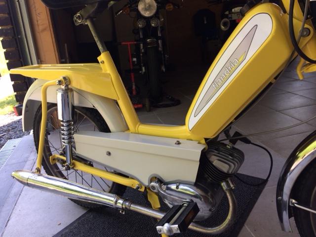 Cyclomoteur FLANDRIA AFA 047 Img_3311