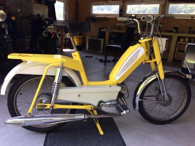 Cyclomoteur FLANDRIA AFA 047 Img_3312