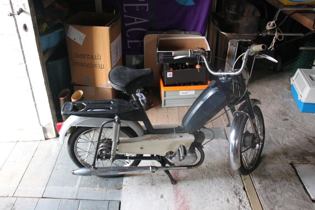 Cyclomoteur FLANDRIA AFA 047 Img_9211