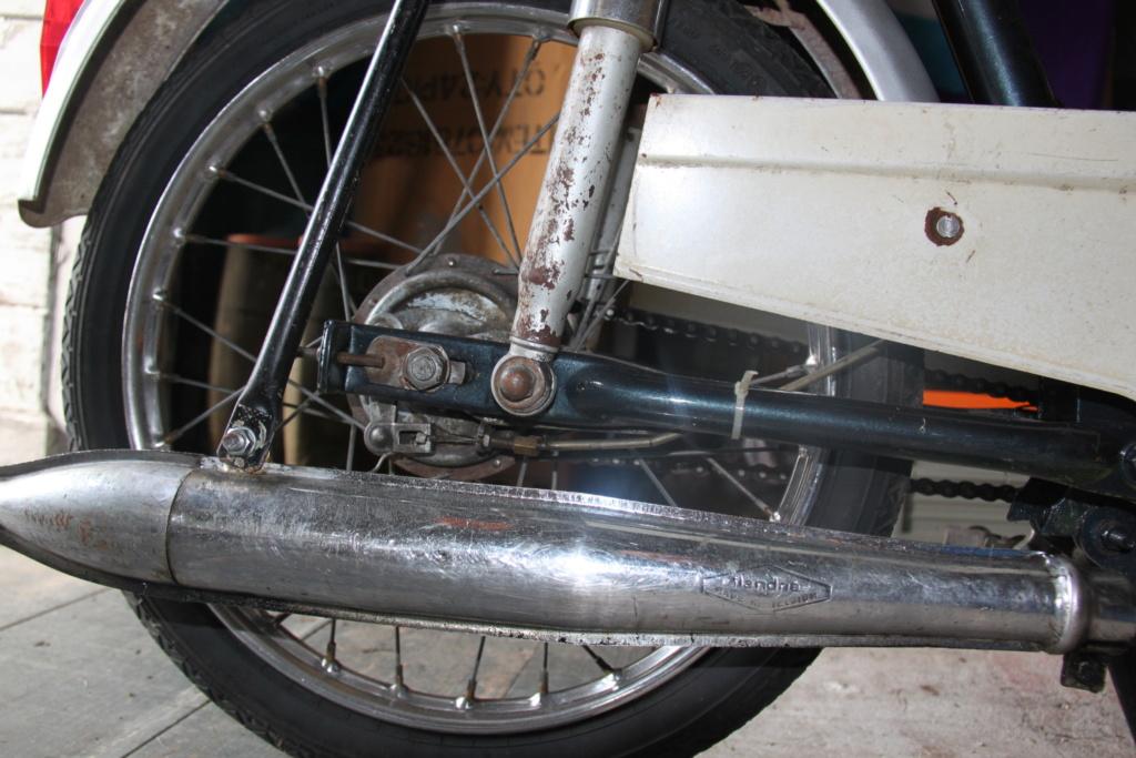 Cyclomoteur FLANDRIA AFA 047 Img_9310