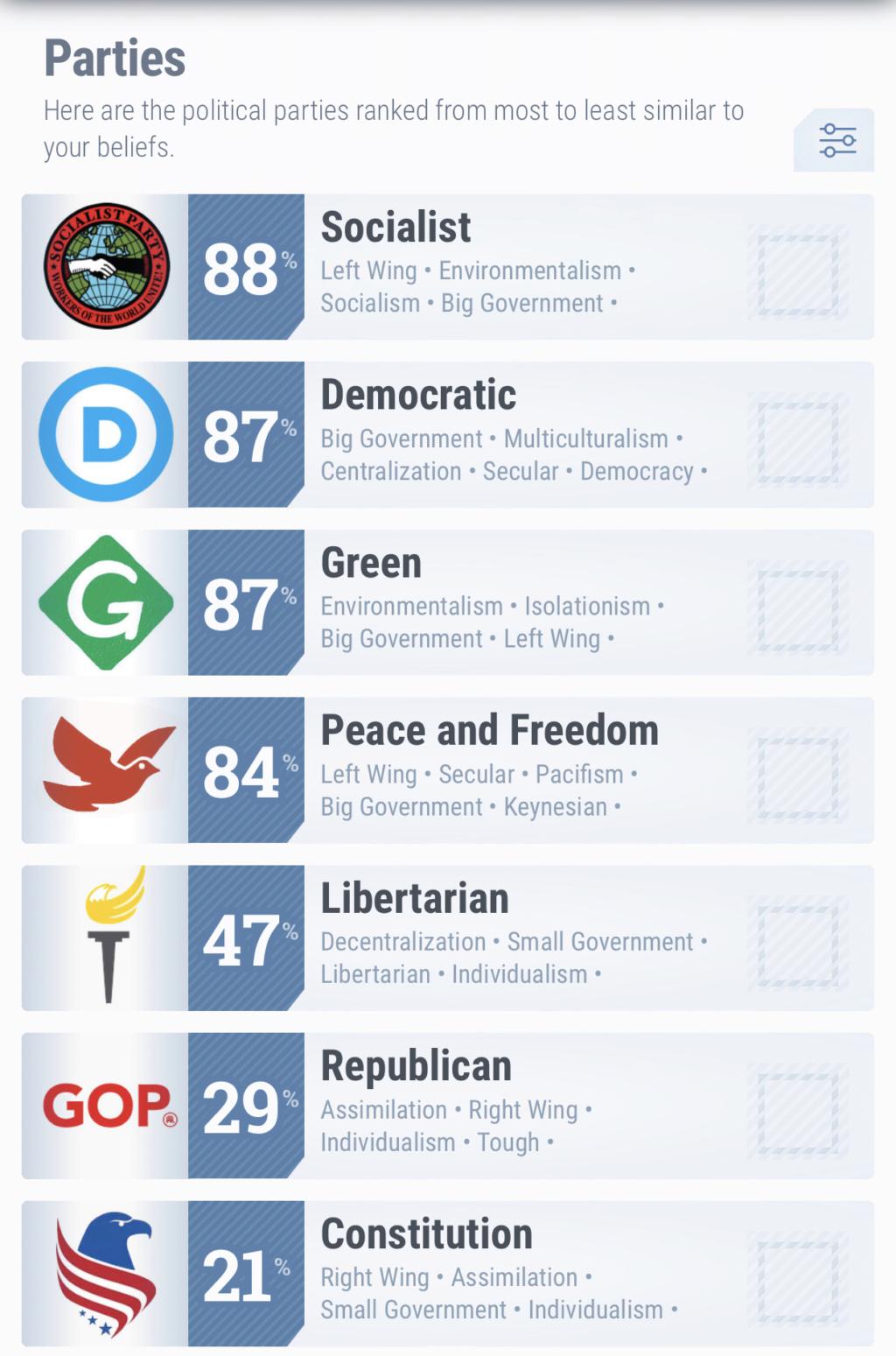 Politics Img_9710