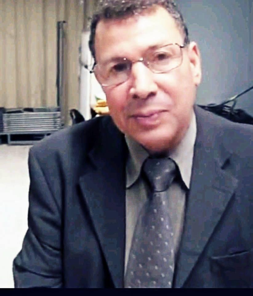 Bouakeur Boualem (Un emigré exemplaire ) Bu310