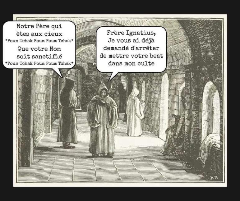 Humeur du jour... en image - Page 5 Img-2012