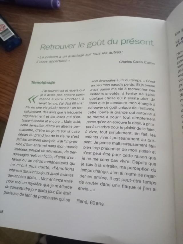 """la communication (dans tous ses supports et ses """"insupportables"""". - Page 5 Img_2020"""