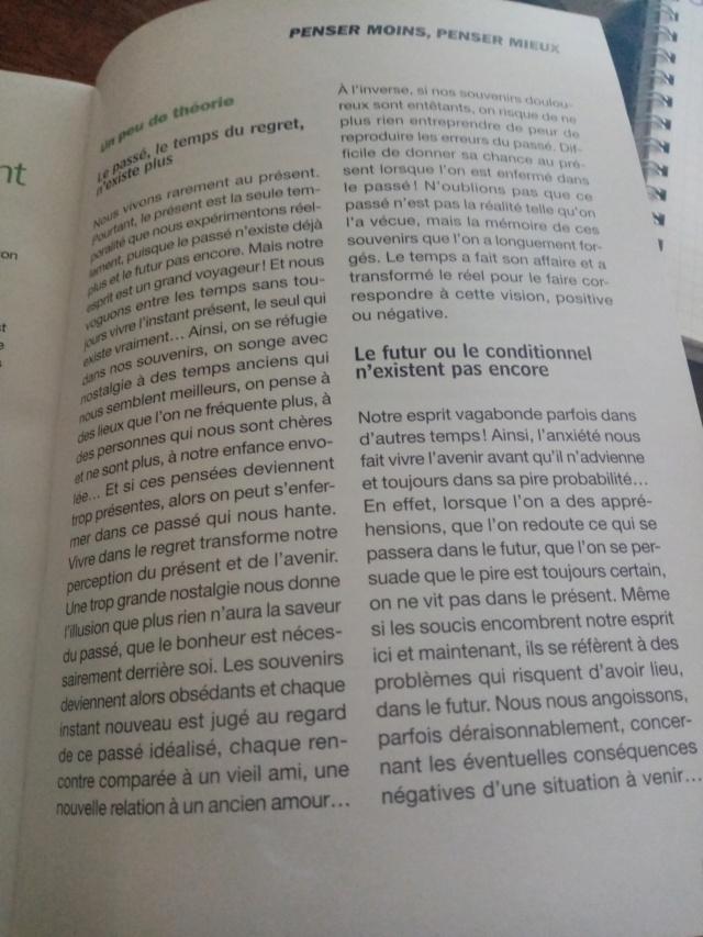 """la communication (dans tous ses supports et ses """"insupportables"""". - Page 5 Img_2021"""