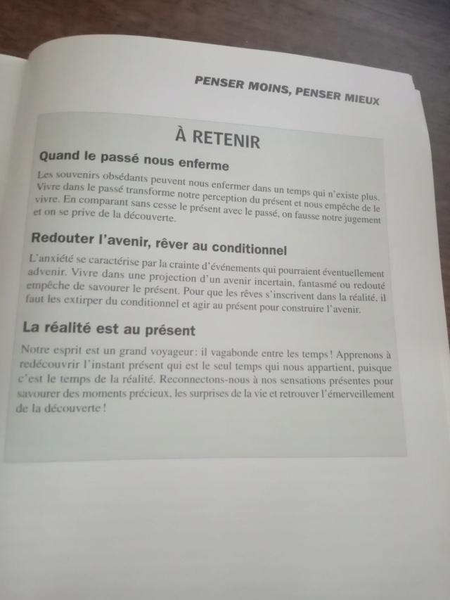 """la communication (dans tous ses supports et ses """"insupportables"""". - Page 5 Img_2022"""