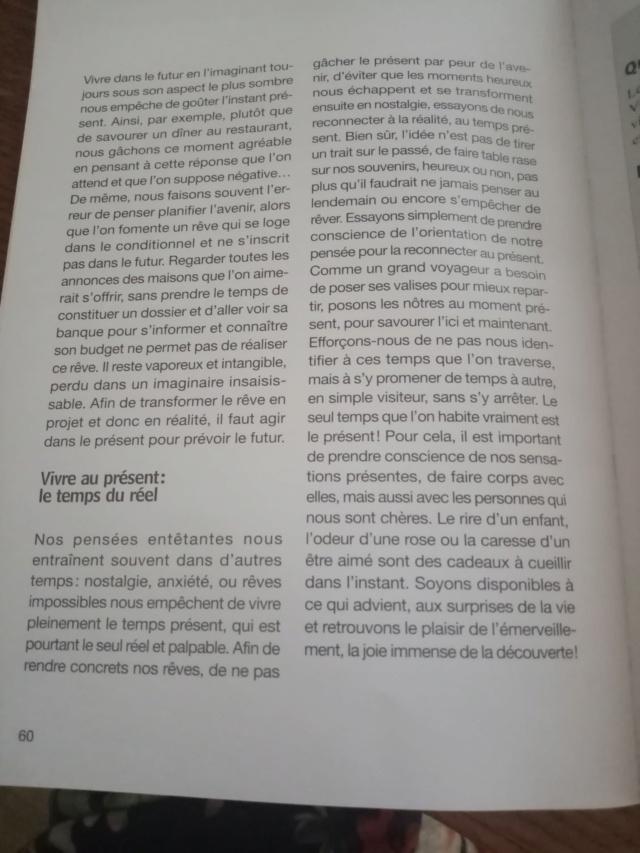"""la communication (dans tous ses supports et ses """"insupportables"""". - Page 5 Img_2023"""