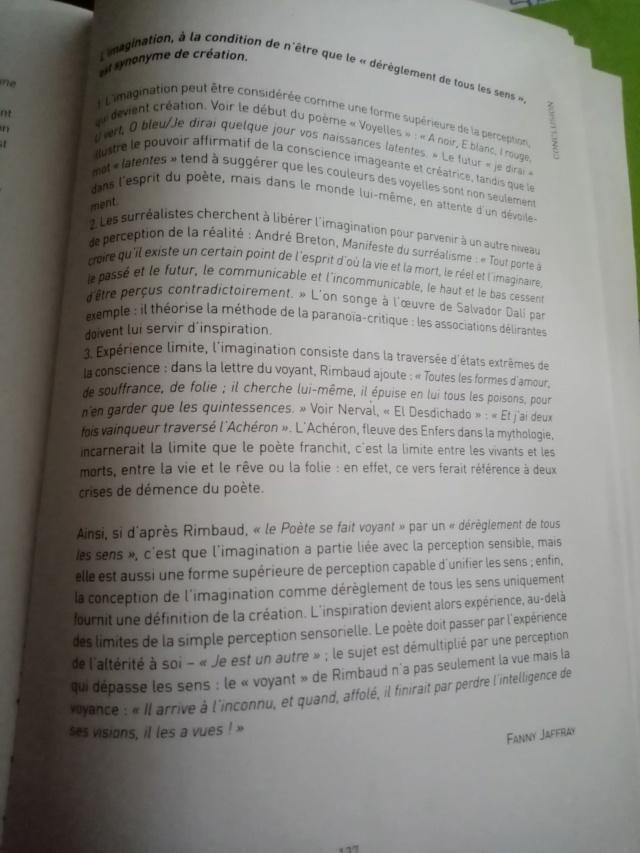 """la communication (dans tous ses supports et ses """"insupportables"""". - Page 5 Img_2060"""