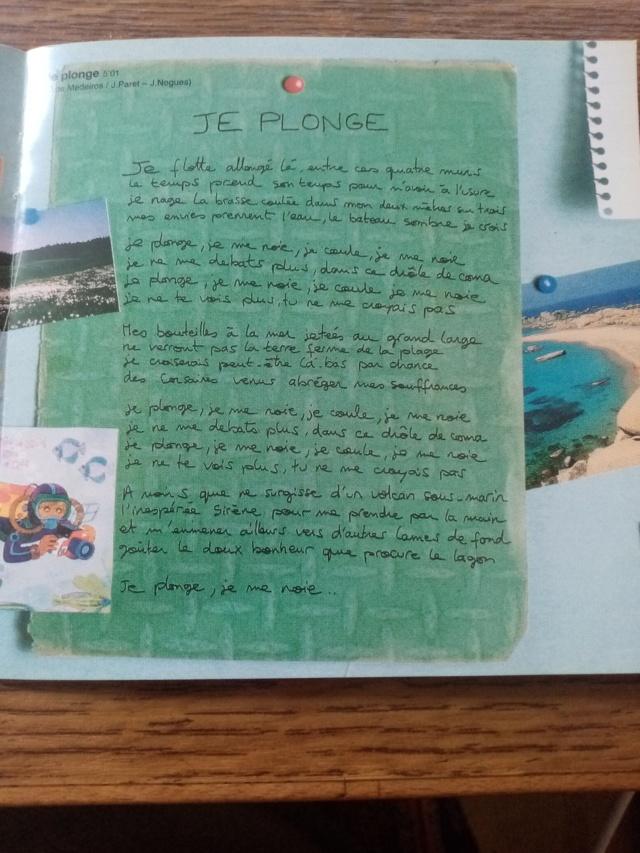 Vos poèmes préférés - Page 8 Img_2078